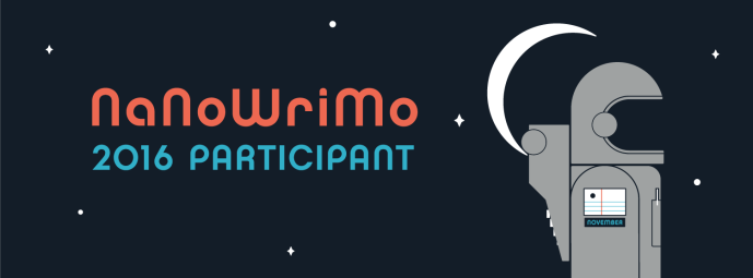 nanowrimo_2016_webbanner_participant-1