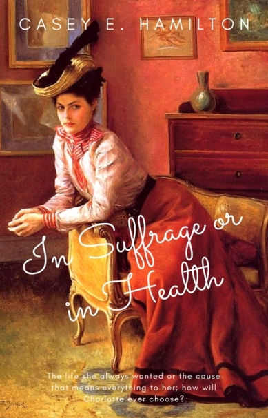 suffrage-or-health