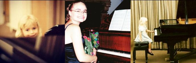 casey-piano