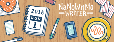 NaNo-2018-Writer-Facebook-Cover