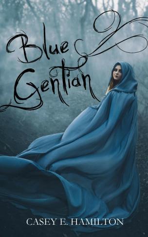 blue gentian jpeg